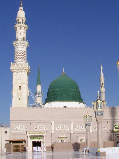 masjid-nabawi.jpg