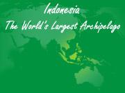 indonesia-tercinta.jpg