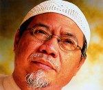Ust Rahmat Abdullah
