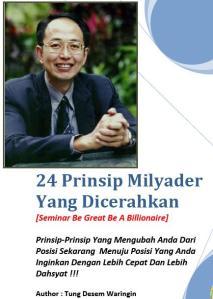 24-prinsip-milyader-yang-di-cerahkan