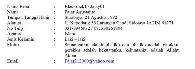 biografi2