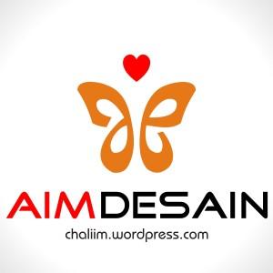 AIM DESAIN