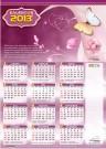 Download Kalender 2013 Mau undangan pernikahan yang lebih unik dan bermakna buka link berikut ini http://chaliim.wordpress.com/2012/10/19/desain-cetak-undangan-pernikahan-unik-elegan-kalender-dengan-harga-murah-di-bandung/