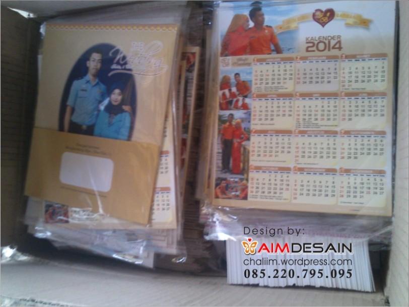 #Undangan_Unik Softcover dipacking untuk dikirim ke konsumen