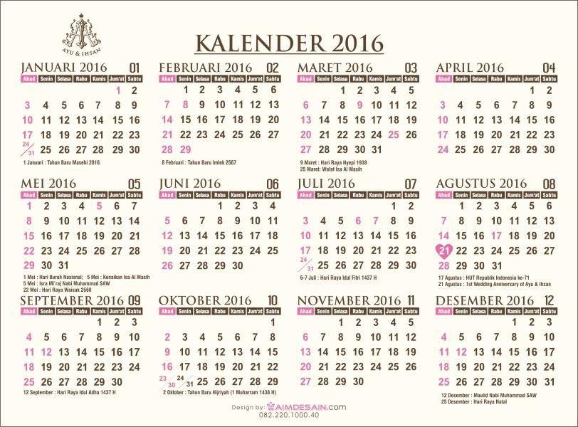 ... kalender 2016 902 x 643 png 665kb kalender indonesia tahun 2016